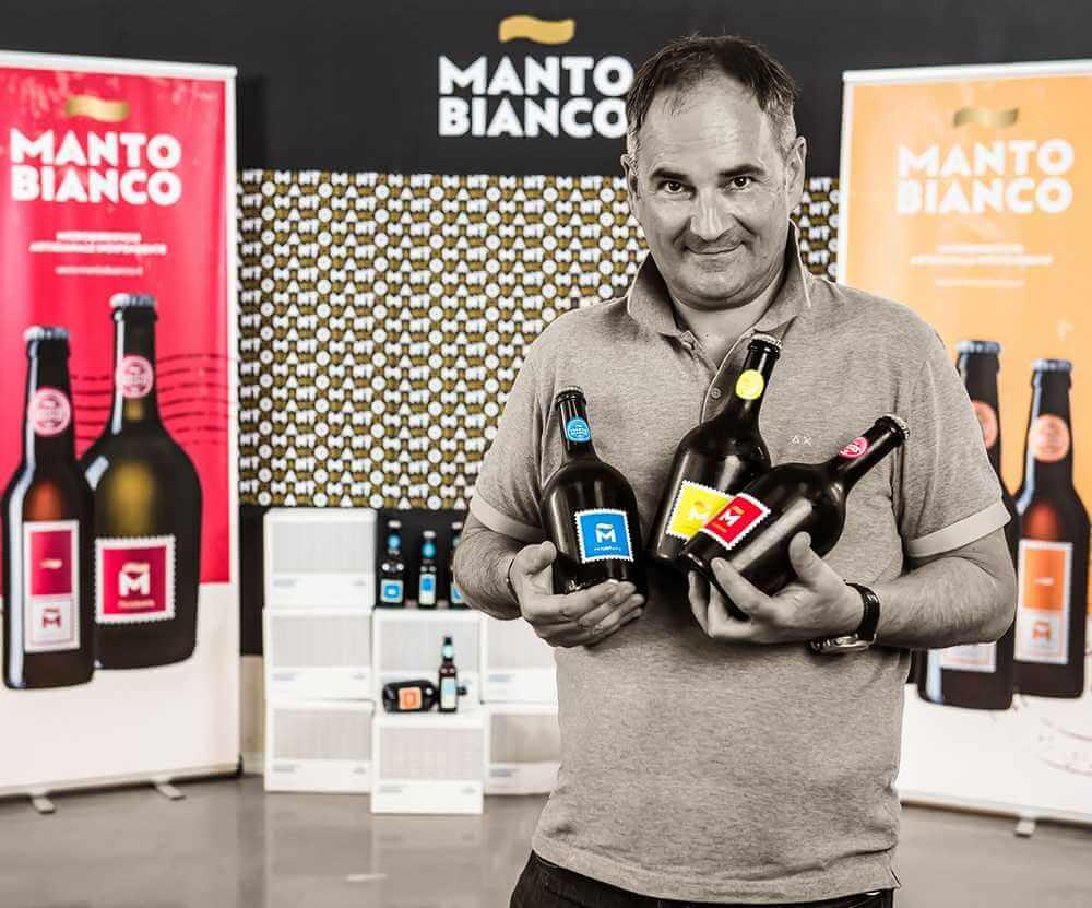 mauro-manto_bianco