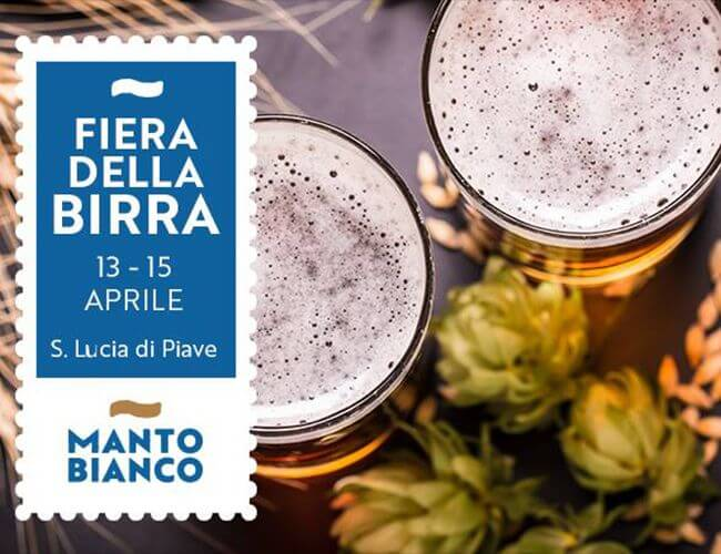Fiera Birra Santa Lucia Manto Bianco hp