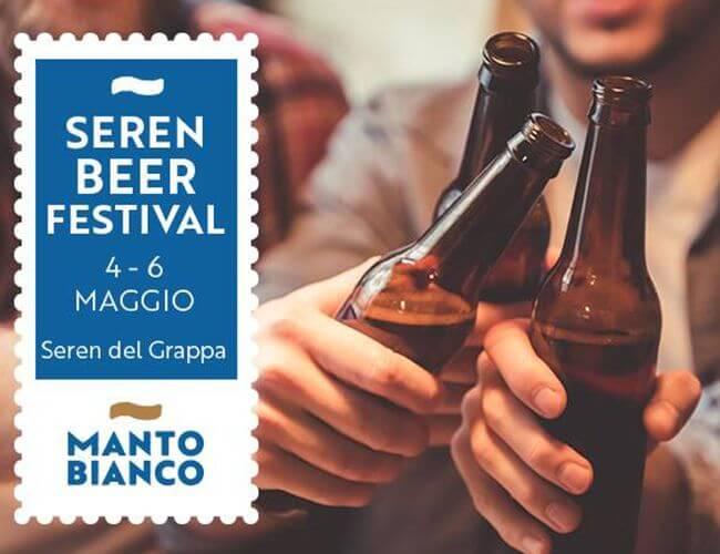 Seren Beer Festival Manto Bianco hp